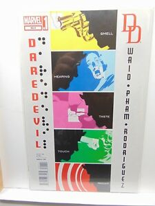 Daredevil-10-1-Marvel-Comics-vf-nm-CB2851