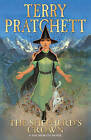 The Shepherd's Crown by Terry Pratchett (Paperback, 2016)