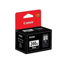 Canon 240XL Inkjet Ink Cartridge
