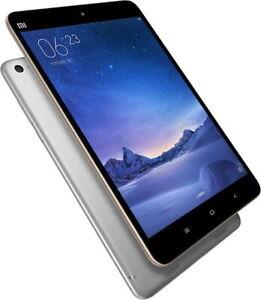 Original Xiaomi Mi Pad 2 7.9 Wifi 16GB/64GB ROM 2 Go RAM 8MP Android Tablette PC