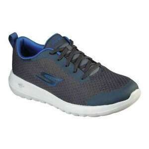 Skechers-Men-039-s-GOwalk-Max-Otis-Sneaker