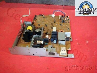 HP LaserJet 2400 2420 2430 Power Supply  Engine Controller  RM1-1516 RM1-1413
