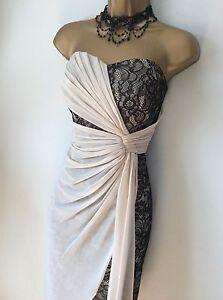 COAST dress size 12 vgc | eBay