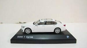 Image Is Loading 1 43 2015 BMW 750Li G11 G12 7