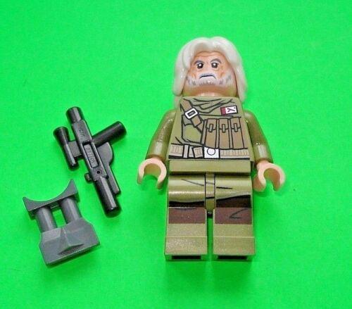 LEGO Star Wars Personaggio # ematt da Set 75202 NUOVO-NEW # = TOP!!!