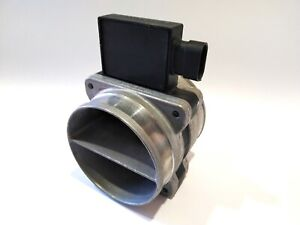 Holden-Commodore-VT-VX-VY-V8-Airflow-Meter-Maf-Sensor-AFM