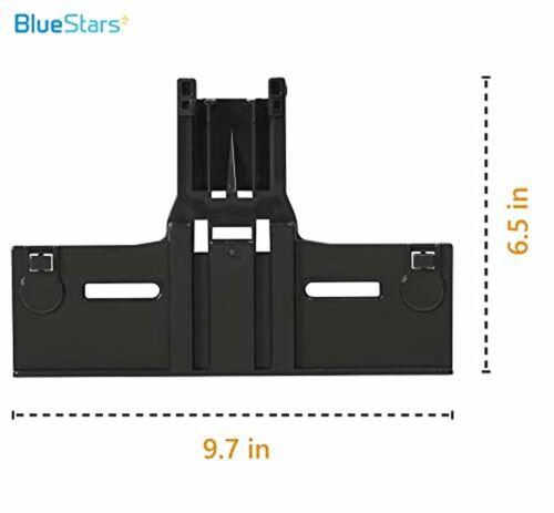 For Kenmore Elite Dishwasher Top Upper Rack Adjuster Replacement Repair Fix 2PCs