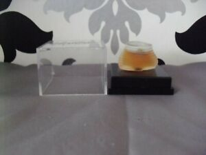 Miniatur-Montana-2-ml-edt
