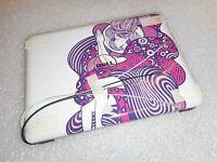 Brand Genuine Dell Mini 9 9 Designer Lcd Back Cover P/n: F895m