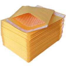 30 Pcs Wholesale Postal Mail Bag Envelope Thickening Bubble Envelope Bag