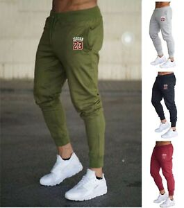 a60dc4f704c4ec NEW Mens Michael Air Legend 23 Jordan Pants Men Sportswear Joggers ...
