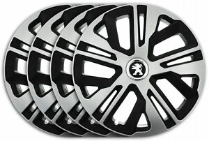 HUBCAPS-15-fit-to-PEUGEOT-207SW-307-308-806-Expert-RVM