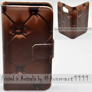For-OPPO-Series-Leather-Look-Theme-Print-Wallet-Mobile-Phone-Case-Cover