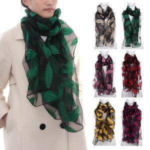 foulards-d-039-organza-l-039-echarpe-de-feuille-de-broderie-peignoir-en-soie-long-chale