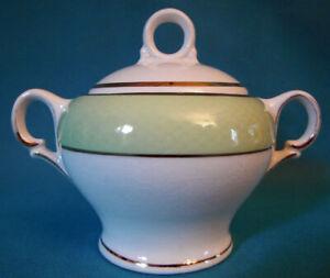Azucarero-de-Ceramica-De-Saint-Amand-Ref-302762115270