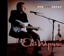 Elis Wynne / Y Dyn Drws Nesaf EP