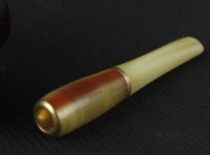 China-Exquisite-manual-Smoking-tool