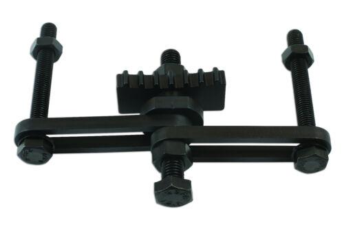 Flywheel Locking Tool Fits Kia Caren Ria Sedona Sorento Sportage 2007 onwards