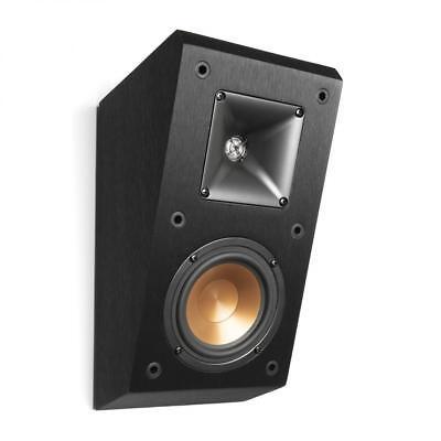 Klipsch R-14SA Dolby Atmos® Lautsprecher , Paarpreis R14SA 100 Watt NEU