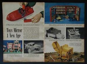 1947-Doepke-Elco-Magikar-Chemcraft-Doepke-Toy-Feature-pictorial-article