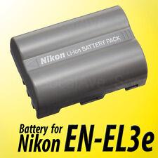 Nikon EN-EL3e (25334) Li-Ion Camera
