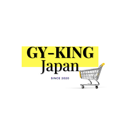 GY-KING JAPAN