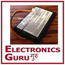 Battery for Logitech Harmony Ultimate, Touch, Ultimate One 533-000084,915-000201