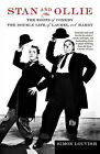 Stan and Ollie: The Roots of Comedy: The Double Life of Laurel and Hardy by Simon Louvish (Paperback / softback, 2005)