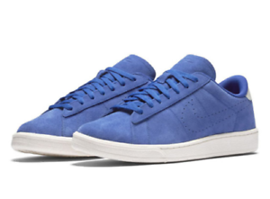 Nike Men's Tennis Classic Casual CS Suede Shoes Trainers  Comfortable Cheap and beautiful fashion