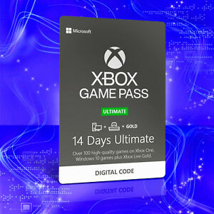 Xbox-Game-Pass-Ultimate-Live-GOLD-Game-Pass-14-days-Trial-INSTANT-DELIVERY
