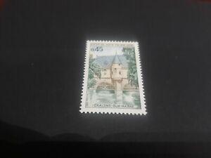 timbre-de-France-n-1602-neuf-luxe-cote-0-50-euro
