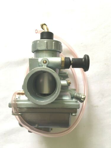 700R4 Transmission Output Shaft 4X4 13 1//4 Lg 27 Splin Governor Gear 2.8L 82-92