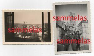 2-x-WK2-Foto-Clamecy-Nievre-Innenstadt-Kirche-Soldaten-1356
