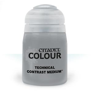 Contrast-Medium-Technical-Citadel-Paint-Warhammer-40K-Age-Sigmar