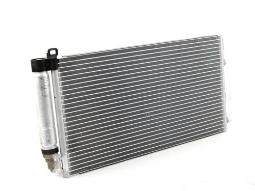BRAND NEW CONDENSER MINI ONE AIR CON RADIATOR COOPER COOPER S R50//R52//R53