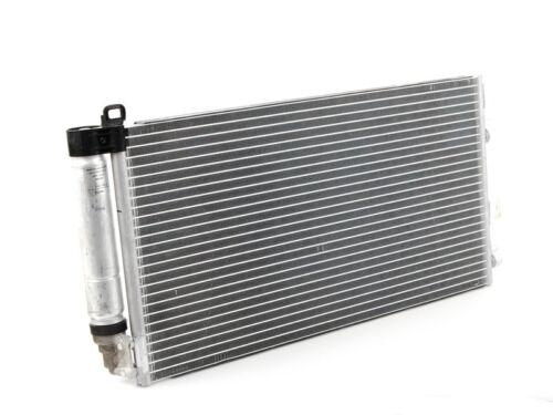BRAND NEW CONDENSER MINI ONE AIR CON RADIATOR COOPER COOPER S R50//R52//R53