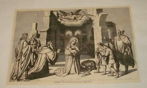 1880-magazine-engraving-THE-ADORATION-OF-JESUS-BY-MAGI