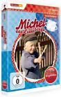 Michel aus Lönneberga -Die komplette Serie, 3 DVD (2013)