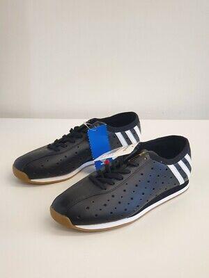 Uomini Ragazzi Adidas Originali Em Comp Scarpe Ciclismo Bianco Nero 146411 UK | eBay