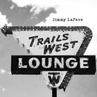 Trail Four von Jimmy Lafave (2015)