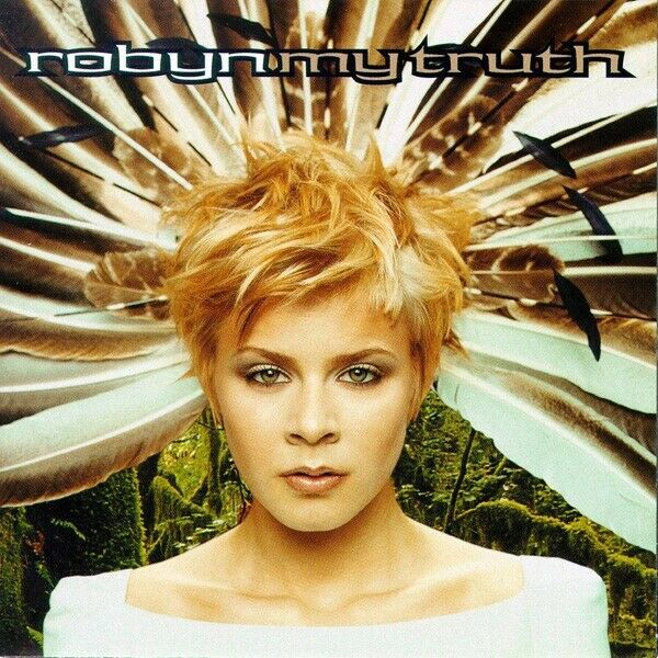 Robyn: My Truth, andet