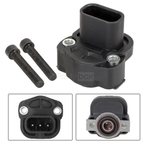 Throttle Position Sensor TH145 For 1991-1995 Plymouth Acclaim Sundance Voyager