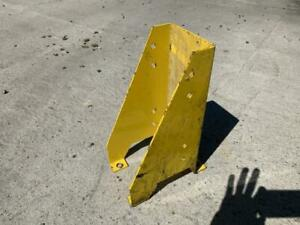Sabot Protection Pied Rack à Palettes /r:29103328