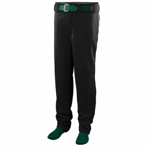 Augusta Sportswear Men/'s Relaxed Fit Series Baseball Softball Pant 1440