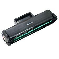 B1160 Toner Cartridge for Dell B1160 B1160w B1165nfw printer 331-7335, HF442
