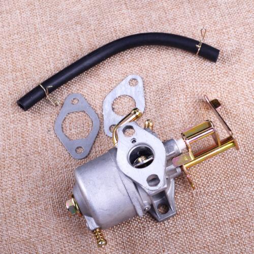 Carburetor Fit For Champion Power Equipment 80cc 1200 1500W 2.4HP Gas Generator