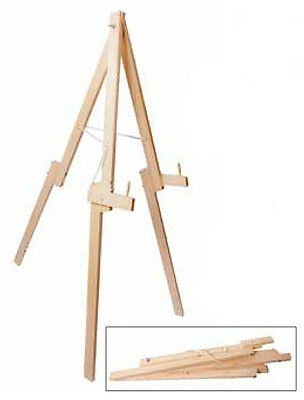 Pieghevole Bersaglio Tiro Con L'arco Supporto Per Arco Frecce Ricurvo Composto Elegant In Smell Targets