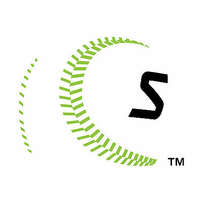 SWINGRAIL Sports