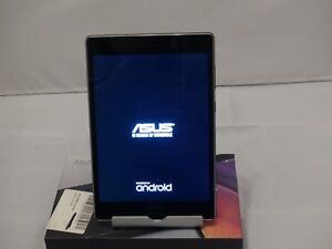 Asus-Z580C-32Go-2-Go-RAM-Ultra-performante-Emballage-complet