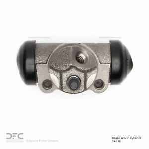 Centric Parts 134.63010 Drum Brake Wheel Cylinder